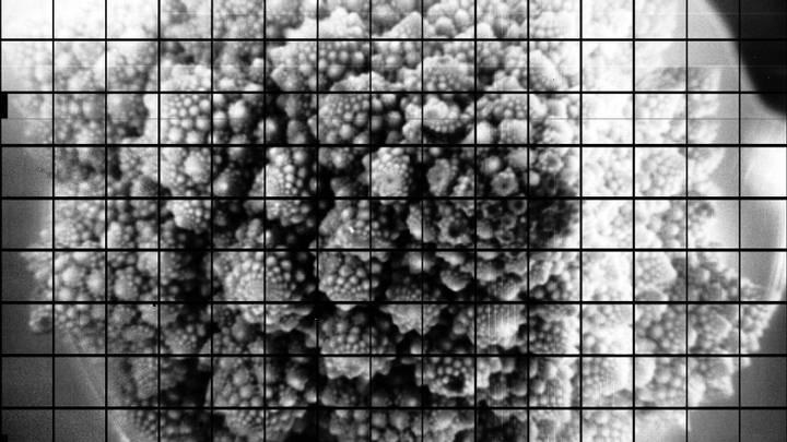 World's Largest Digital Camera Captures First 3,200-megapixel Photos 37