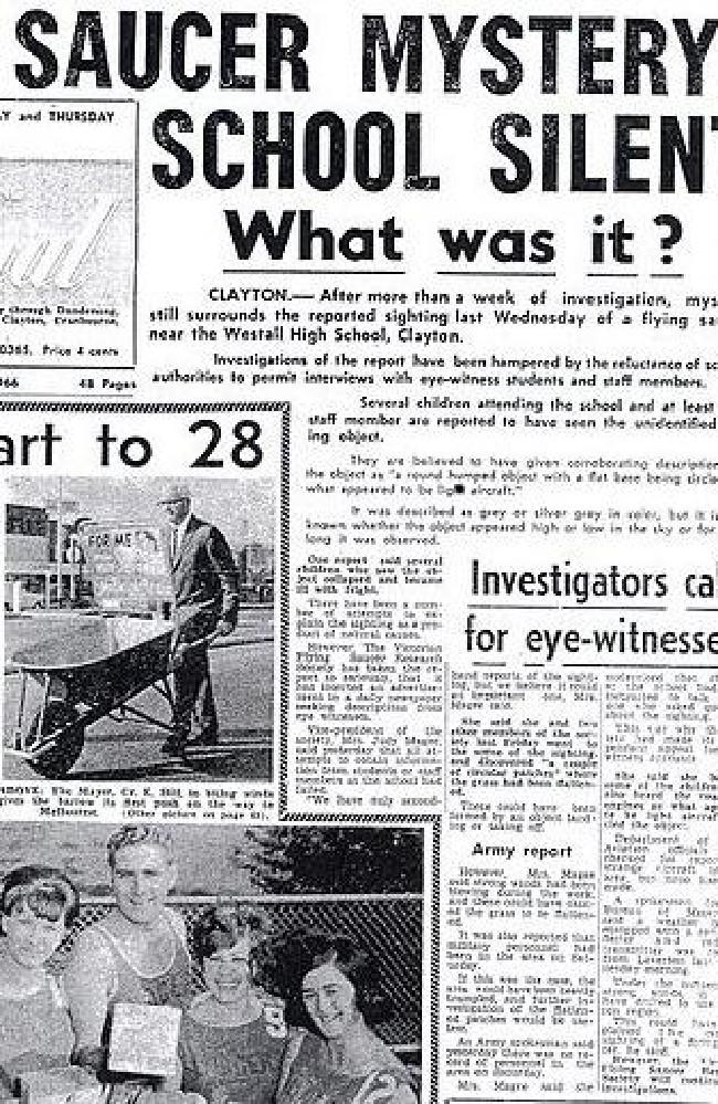 Westall UFO Incident_02