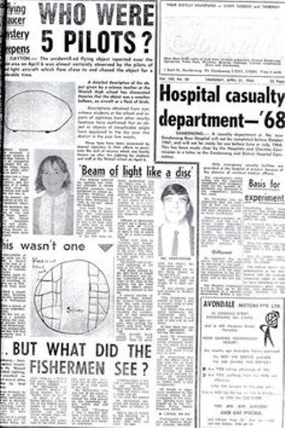 Westall UFO Incident_01