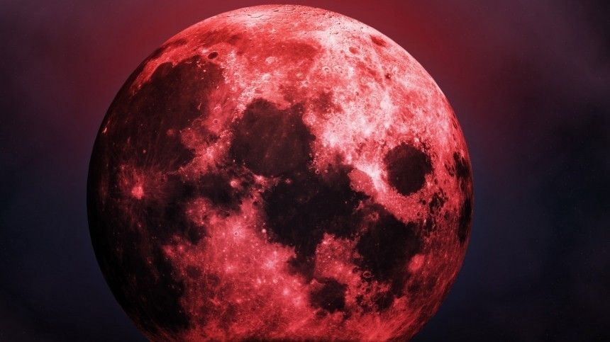 They don't get tired: Now the world will end in November 31