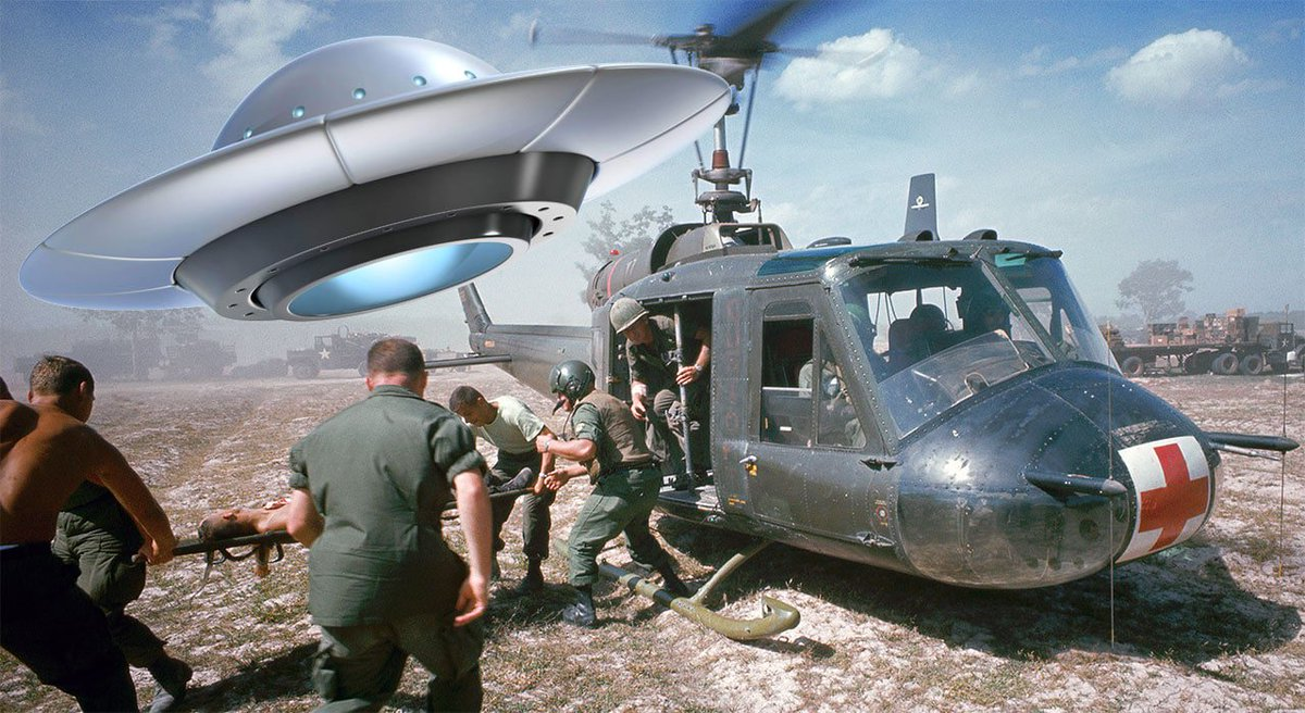 US special forces fought ETs in the Vietnam War 31