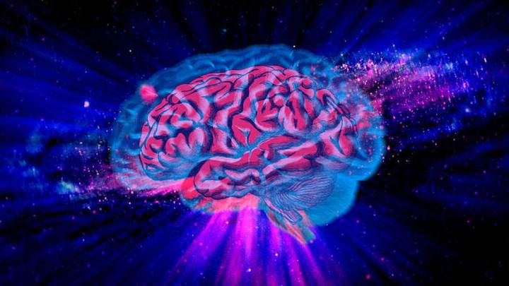 Study reveals strange structural similarities between the human brain and the universe 37