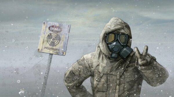 Could we survive a nuclear winter? 51