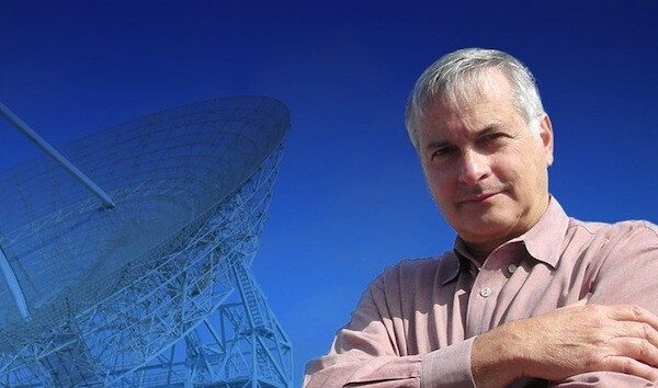 SETI Institute scientist says we will find ETs by 2036 32
