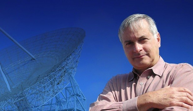 SETI Institute scientist says we will find ETs by 2036 31