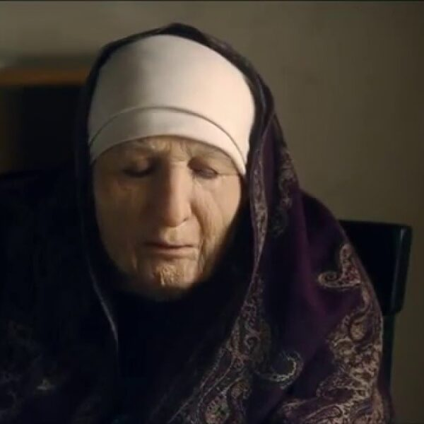Baba Vanga's prophecy on December 22 will coincide with the most powerful solar storm of the last 300 years 36