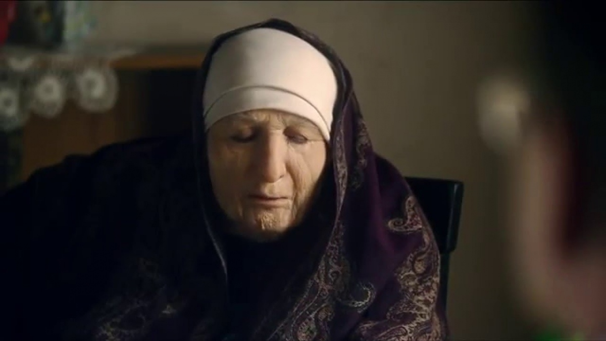 Baba Vanga's prophecy on December 22 will coincide with the most powerful solar storm of the last 300 years 31