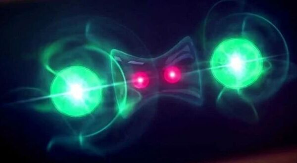 Quantum teleportation achieved over 44 km 20