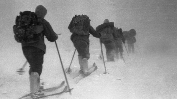 The tragic mystery of the Dyatlov Pass incident has a new scientific explanation 21