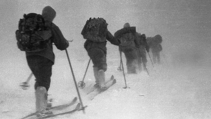 The tragic mystery of the Dyatlov Pass incident has a new scientific explanation 39
